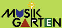 Logo hellgrün.jpg