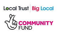 big local logo.jpg