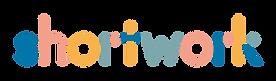 sw-logo-multicolour.png