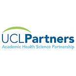 UCL-Partners.png