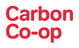 carbon%2520coop%2520logo_edited_edited.p