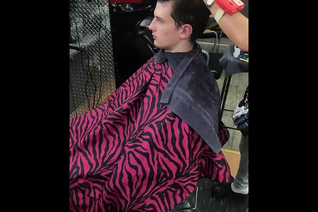Proper Cuts Hair Salon Anchorage AK