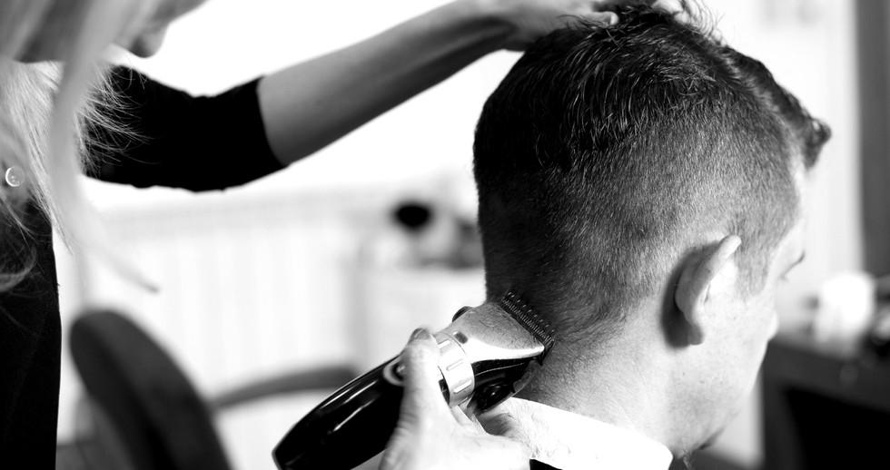 PROPER CUTS hair salon Anchorage AK_edit