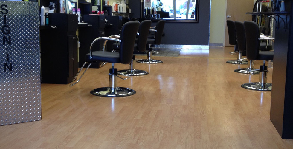Hair Salon Near Me | Anchorage, AK | Proper Cuts
