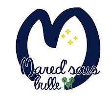 logo mard sous bulle.jpg