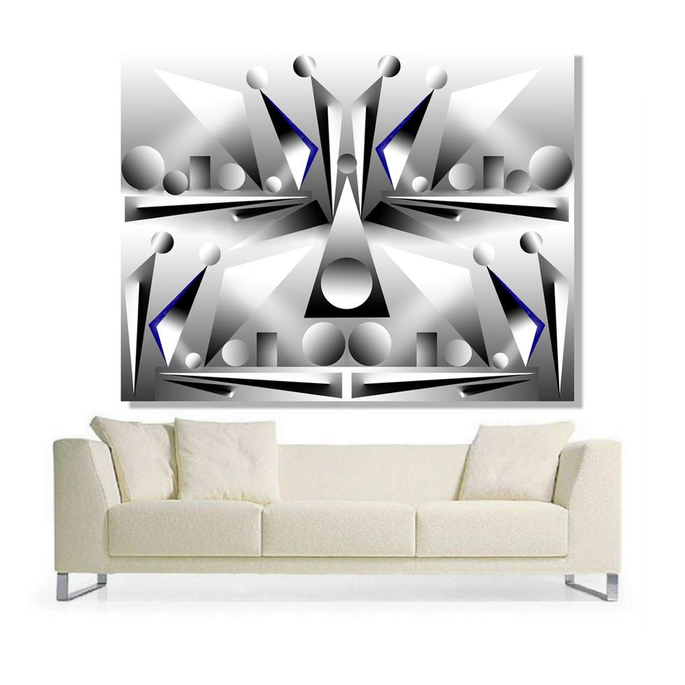 couch blank copy.jpg