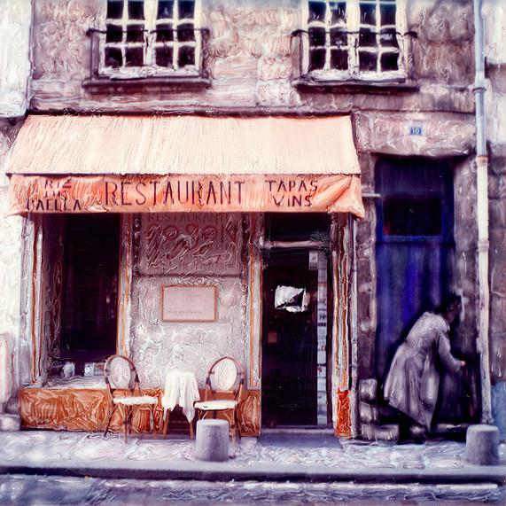 PARIS MAN TAPA COPYPARIS MAN TAPA COPY_1