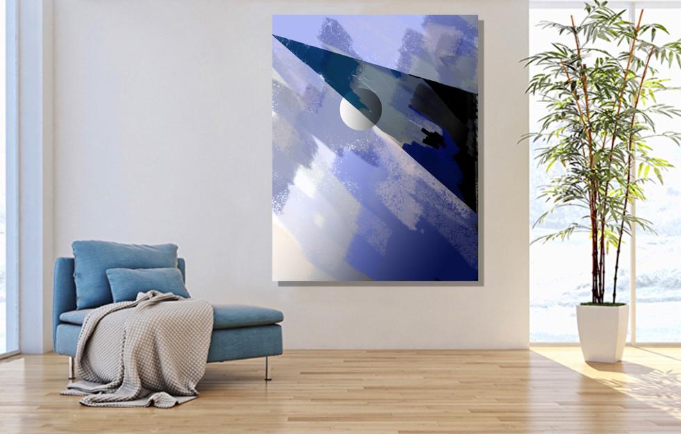 blueroommmm.jpg