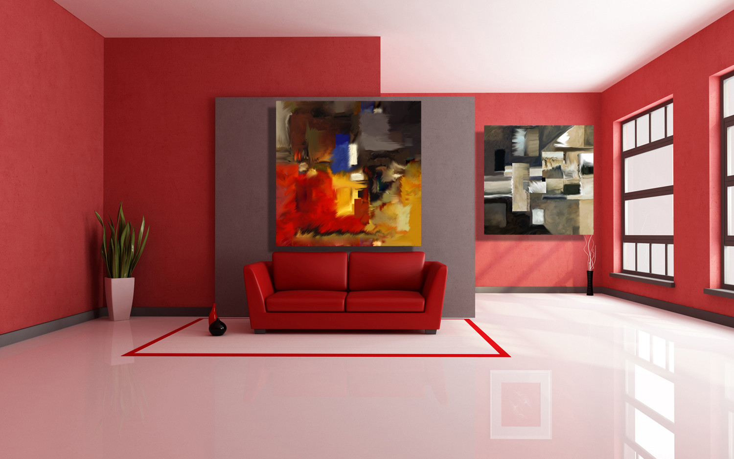 red interior-decoration.jpg