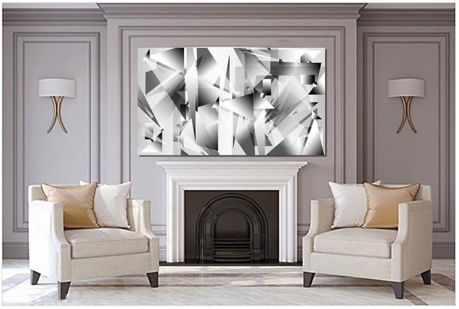 digital art room.jpg