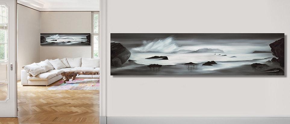 wall oil paint.jpg