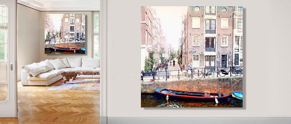 wix amsterdam.jpg