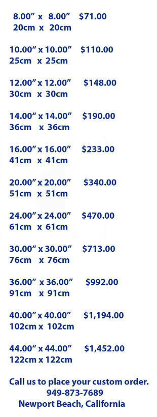 size and price.jpg