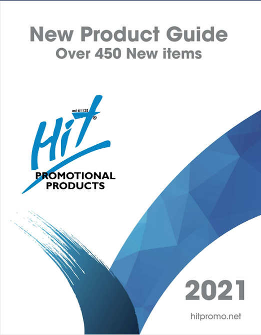 hitpromo catalog cover pic.PNG