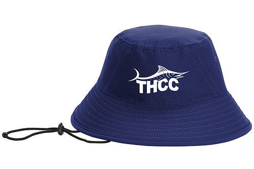 THCC Bucket Hat