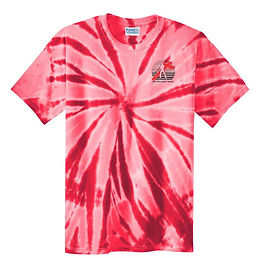 Tie Dye Front.png