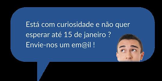 curiosidade.png