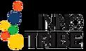 InnoTribe Startup Challenge.