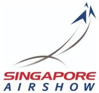 2020_Singapore_Airshow_v2.jpg