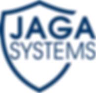 Jaga Systems - logo _ 300.jpg
