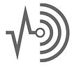 Bi-Static dual technology with IR and Microwave sensors.