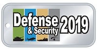 2019_defense_and_security_edited_edited.