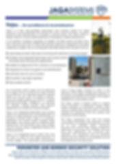 Jaga_Brochure_TINJAU - thumbnail.jpg