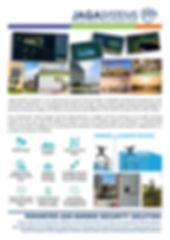 Jaga_Brochure_Laser & Radar - thumbnail.