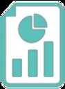 Provides advanced analytics for better decision making.