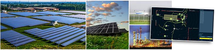 Main Images _ solar_park_LD.png