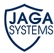 Jaga Systems - logo _ 300 copy _ GMail P