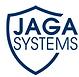 Jaga Systems - logo _ 300 copy _ GMail P