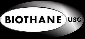 Zoom sur : Le Biothane ! 😮