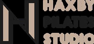 Haxby Pilates Studio Logo.png