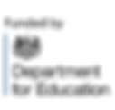 Department for Education logo full.png