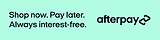 Afterpay_ShopNow_Banner_600x150_Mint@3x.