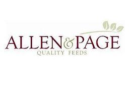 Allen&Page.jpg