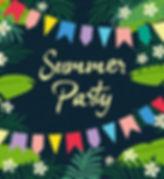 summer-party-background_1365-59.jpg