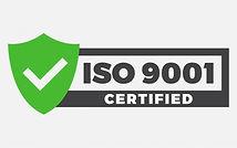ISO_9001_CERTIFICATE__0.jpg