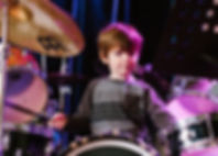 KR_Concert_Boy_Drums2.jpg