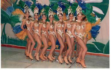 1994 samba.jpg