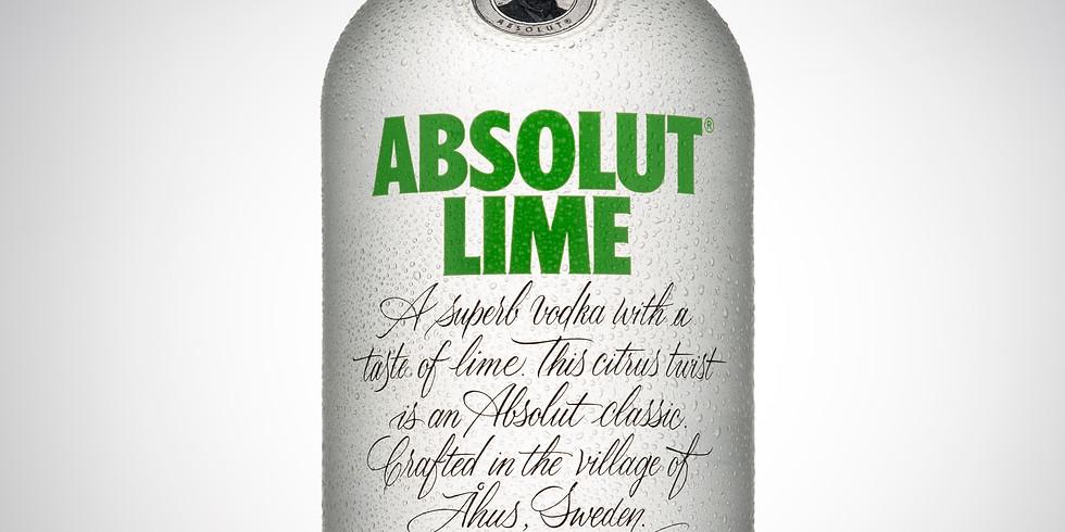 Commercial Bottle Photography Workshop