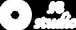 f8-Logo-White.png