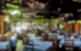 Restaurante-los-pinos.png