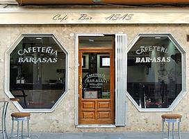 Bar-Asas.png