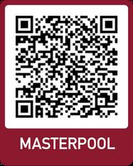 QR-Masterpool-Carta.png