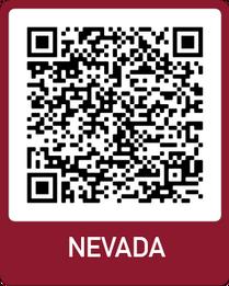 QR-Nevada-Carta.png