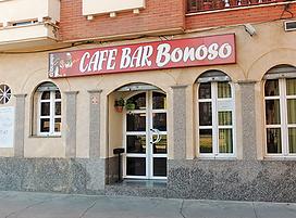 Bar-Bonoso.png