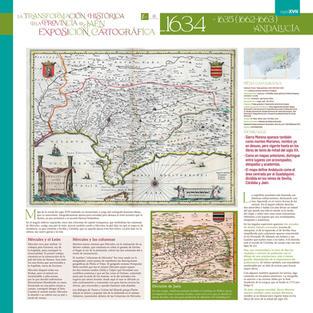 11 - 1634 - 1635 (1662 - 1663)