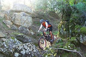 boton Bike-PedroAlcantara.jpg